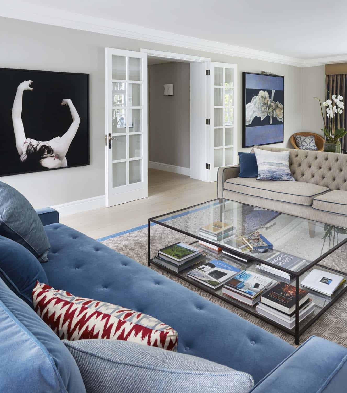 Surrey Villa Interior-Sigmar-11-1 Kindesign