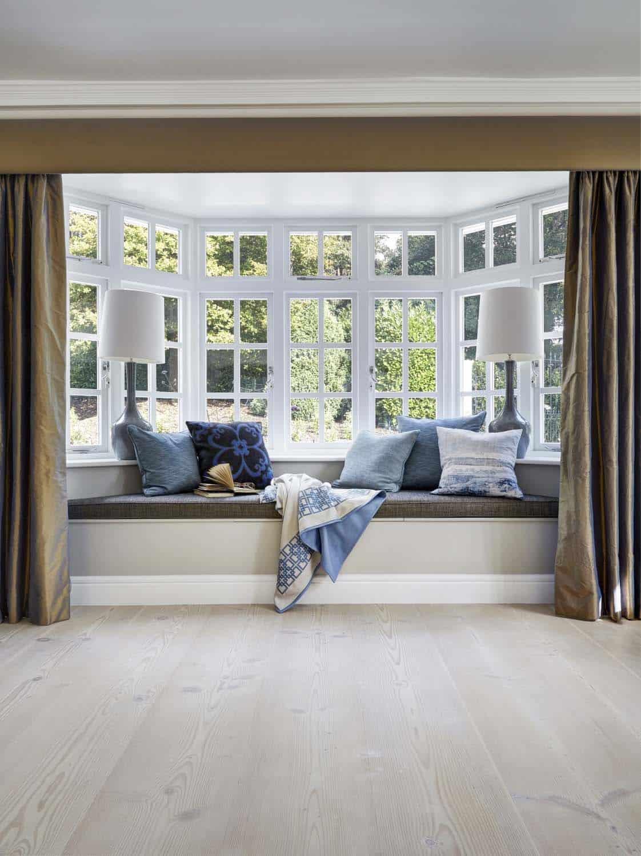 Surrey Villa Interior-Sigmar-12-1 Kindesign