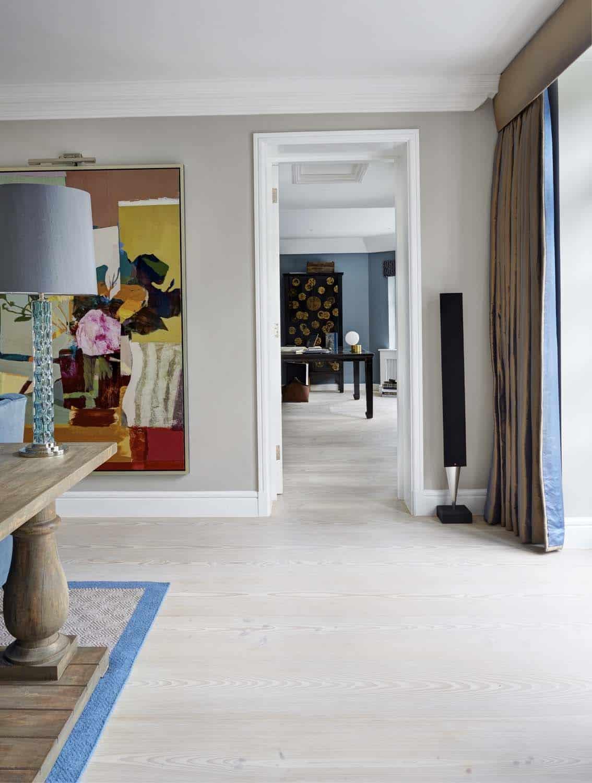 Surrey Villa Interior-Sigmar-13-1 Kindesign