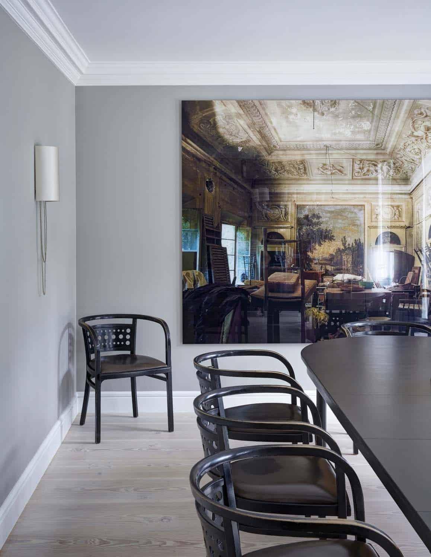 Surrey Villa Interior-Sigmar-16-1 Kindesign