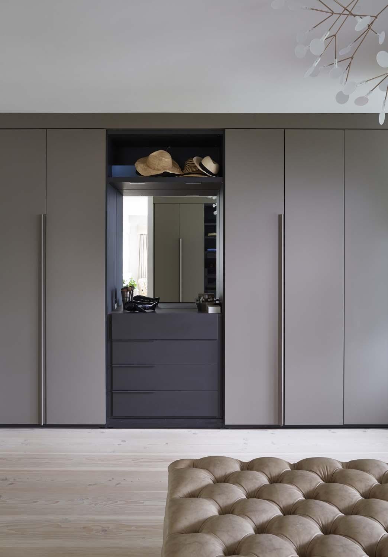 Surrey Villa Interior-Sigmar-18-1 Kindesign