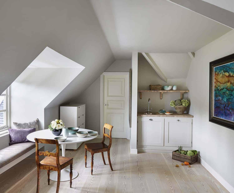 Surrey Villa Interior-Sigmar-24-1 Kindesign