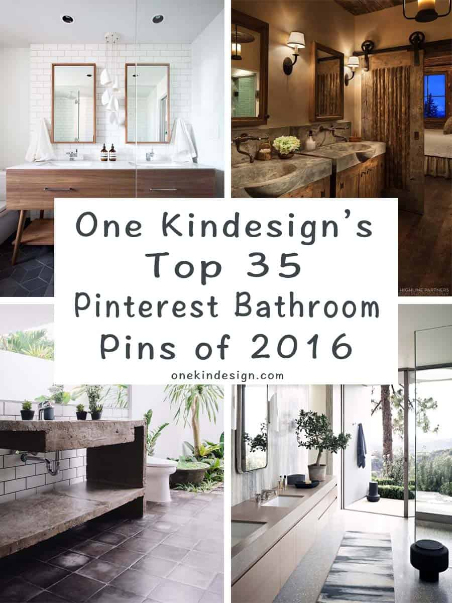 top-bathrooms-of-2016-1-kindesign