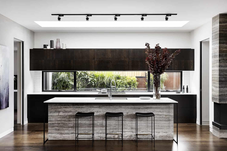 winifred-crescent-house-sisalla-interior-design-04-1-kindesign