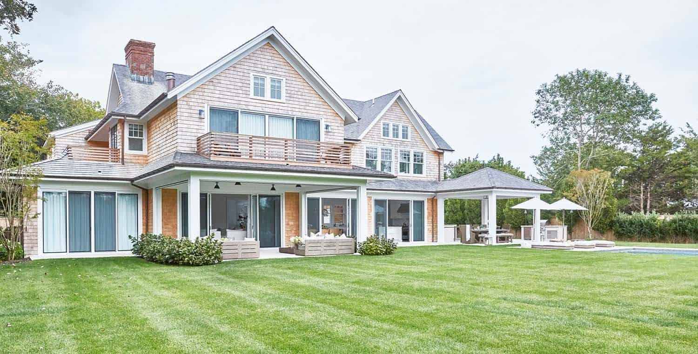 Amagansett Beach House-Chango-Co-01-1 Kindesign