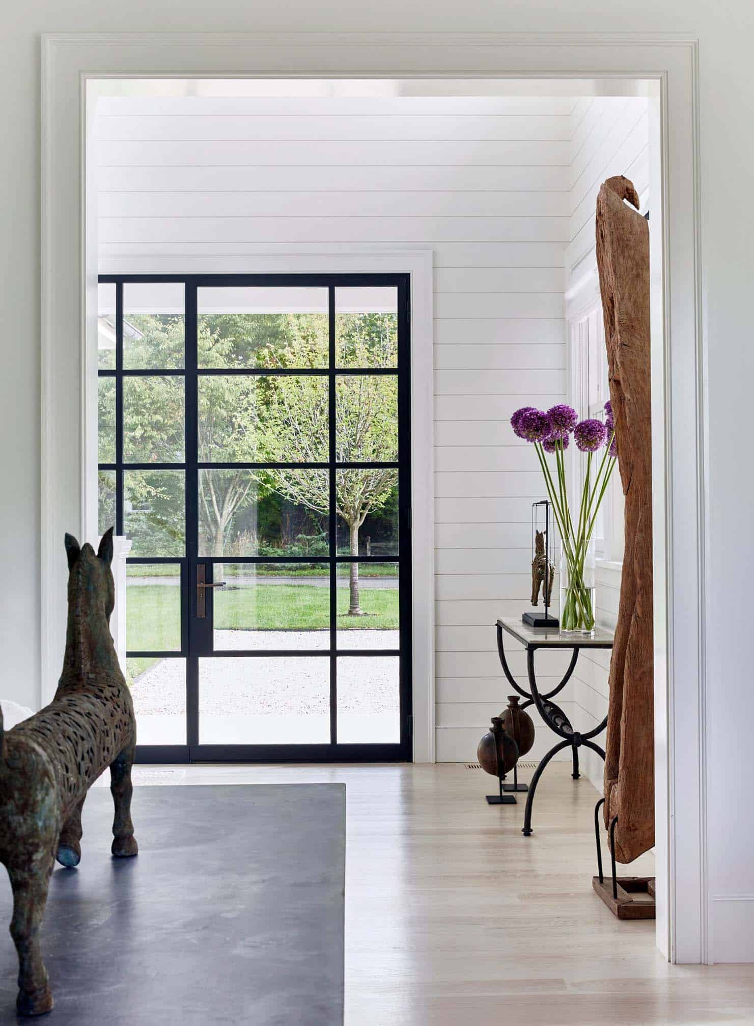 Amagansett Beach House-Chango-Co-02-1 Kindesign