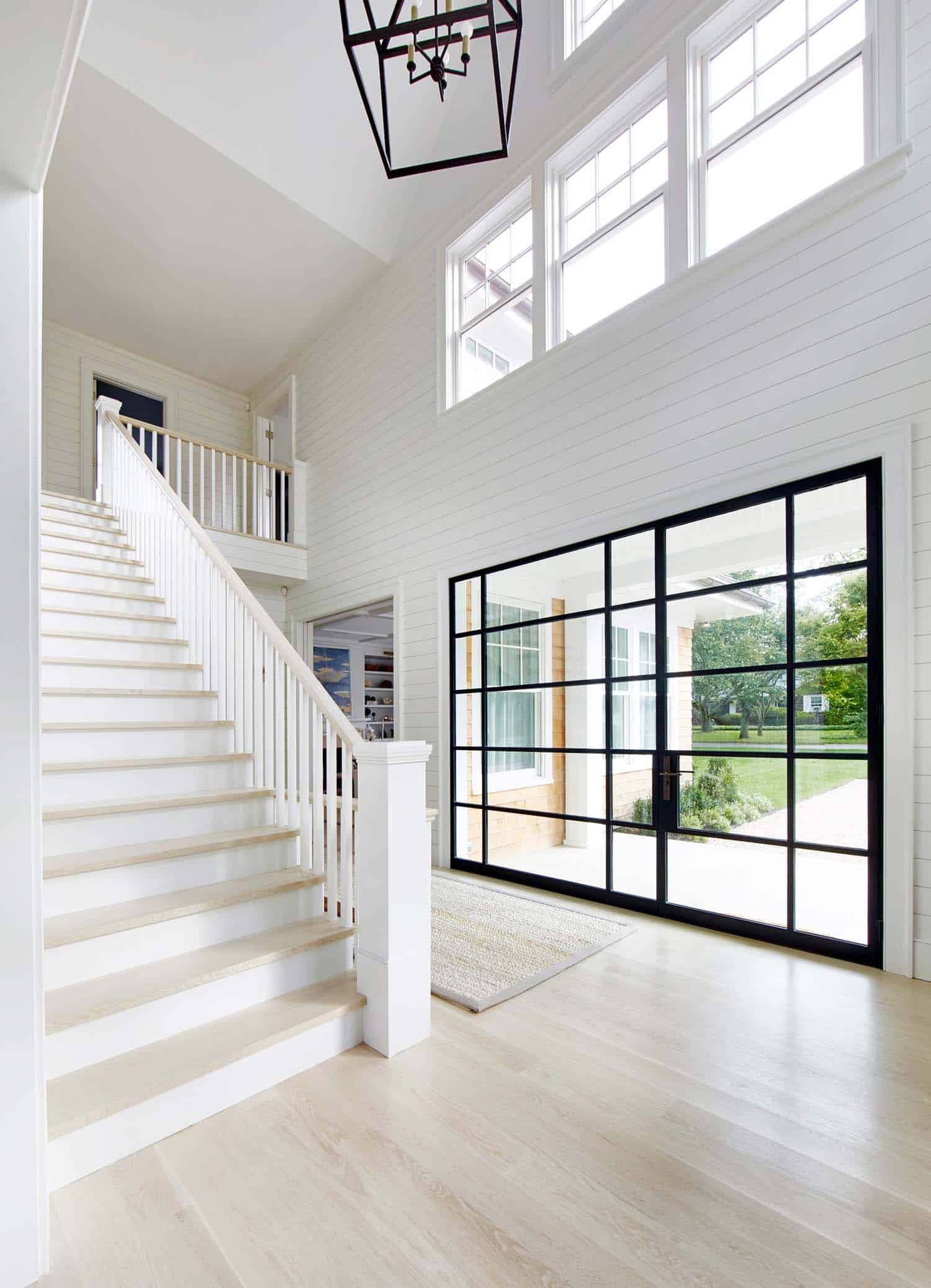 Amagansett Beach House-Chango-Co-03-1 Kindesign