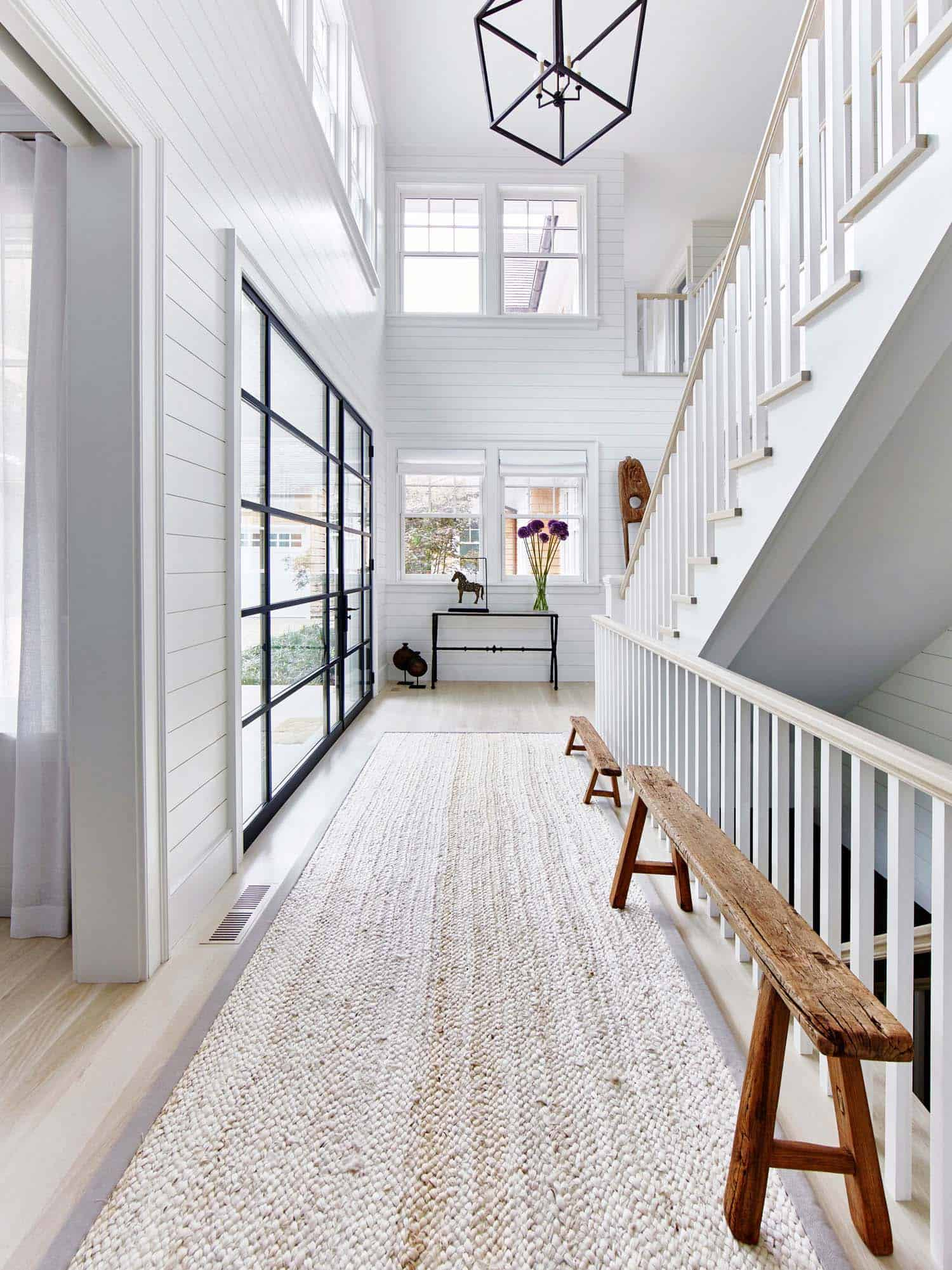 Amagansett Beach House-Chango-Co-04-1 Kindesign