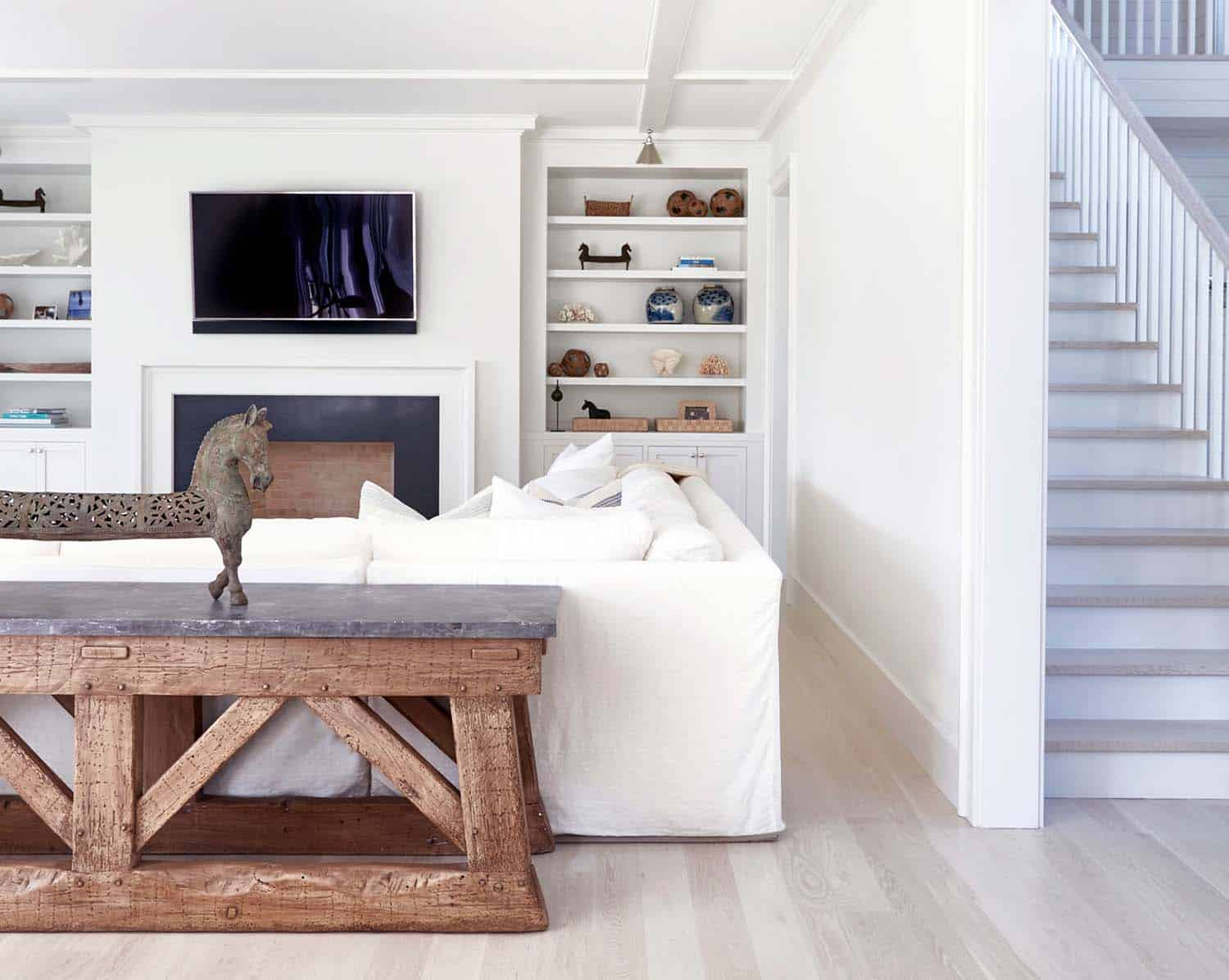 Amagansett Beach House-Chango-Co-05-1 Kindesign