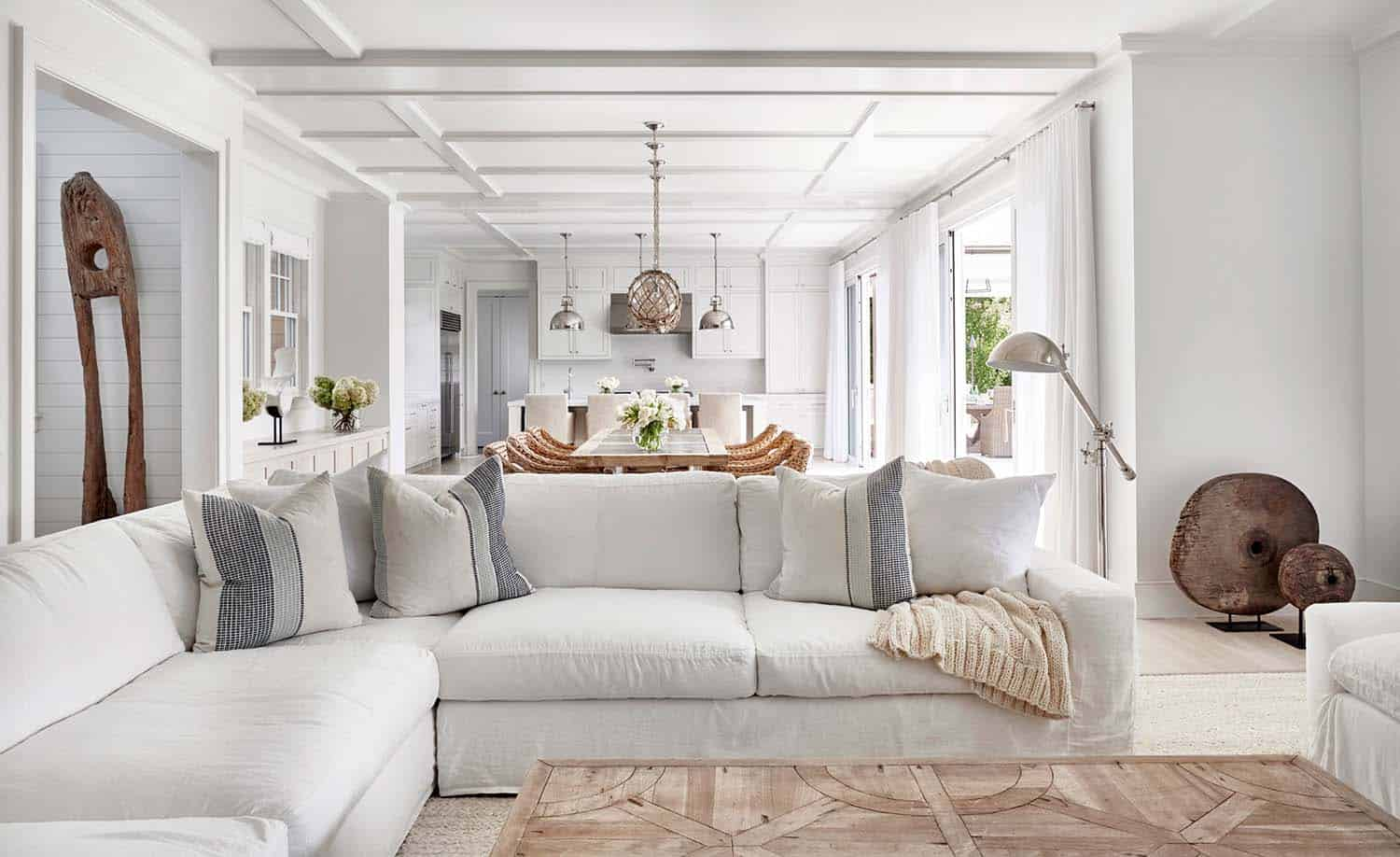 Amagansett Beach House-Chango-Co-07-1 Kindesign