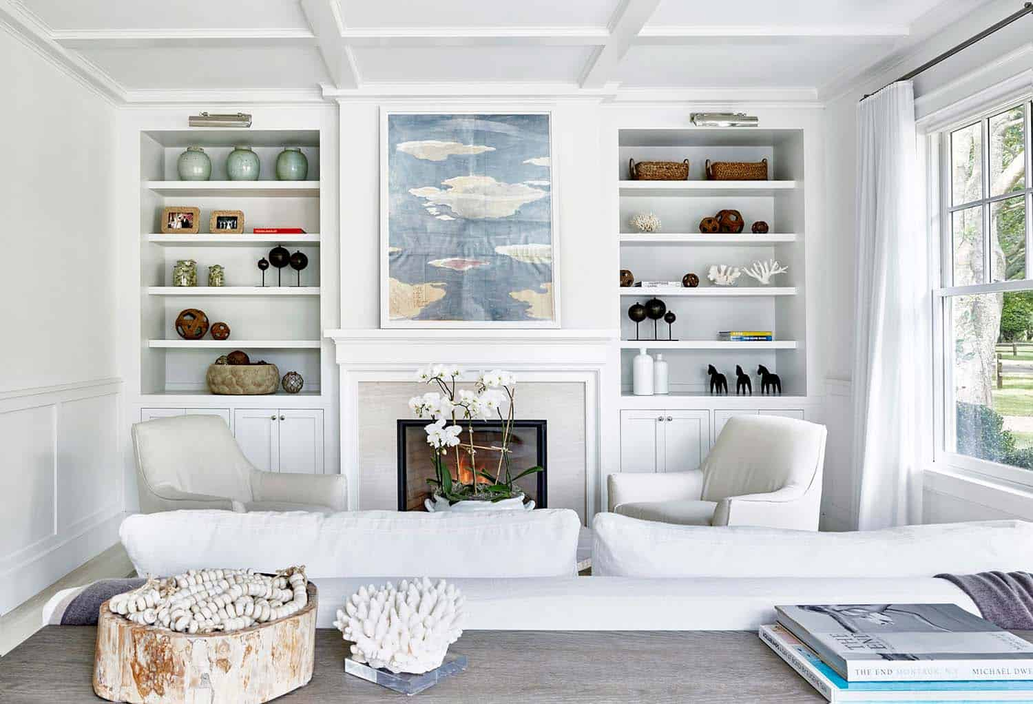 Amagansett Beach House-Chango-Co-14-1 Kindesign
