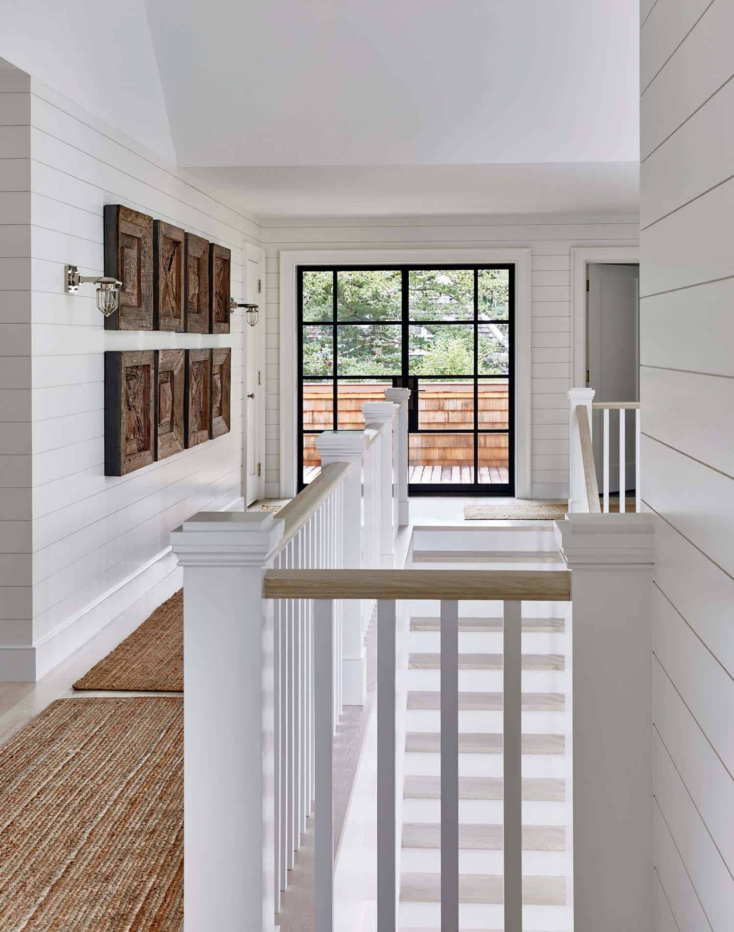 Amagansett Beach House-Chango-Co-16-1 Kindesign