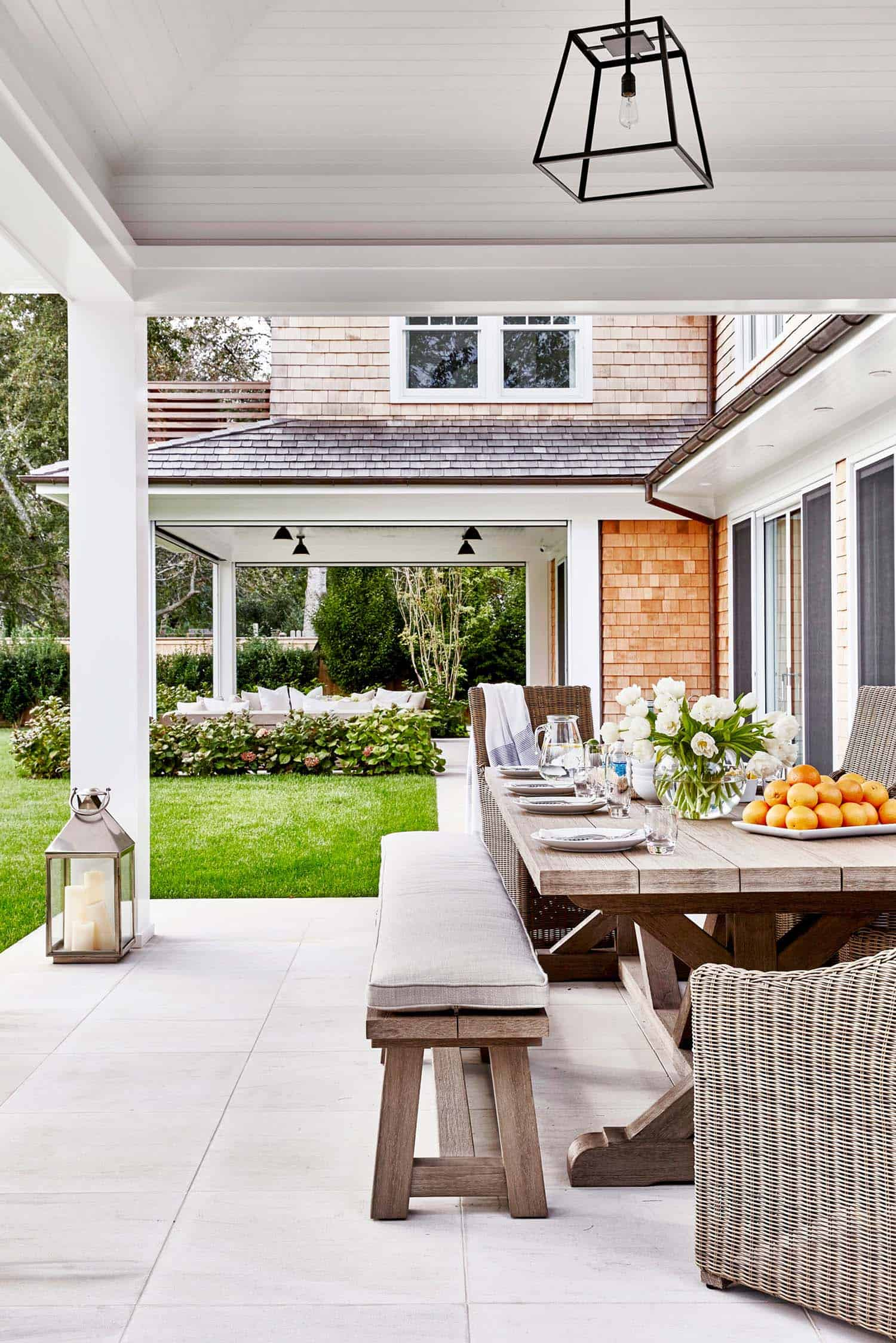 Amagansett Beach House-Chango-Co-36-1 Kindesign