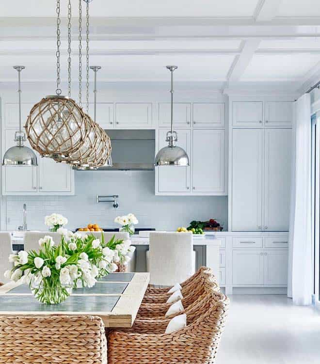 Amagansett Beach House-Chango-Co-41-1 Kindesign