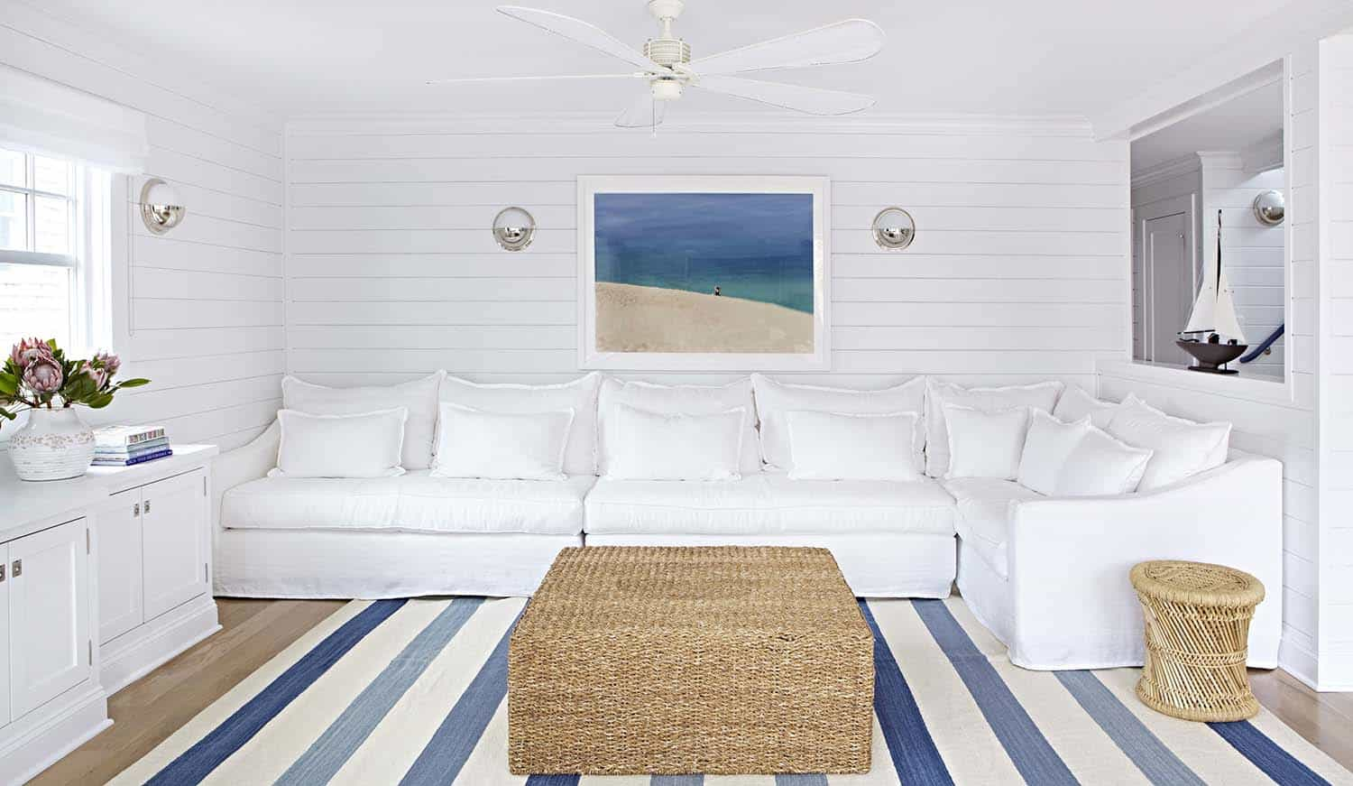 Contemporary Beach Bungalow-Chango-Co-08-1 Kindesign