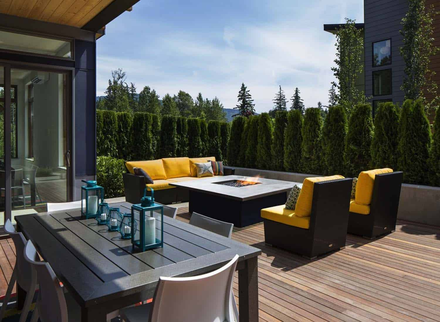 Contemporary Deck Ideas-Fire Features-01-1 Kindesign