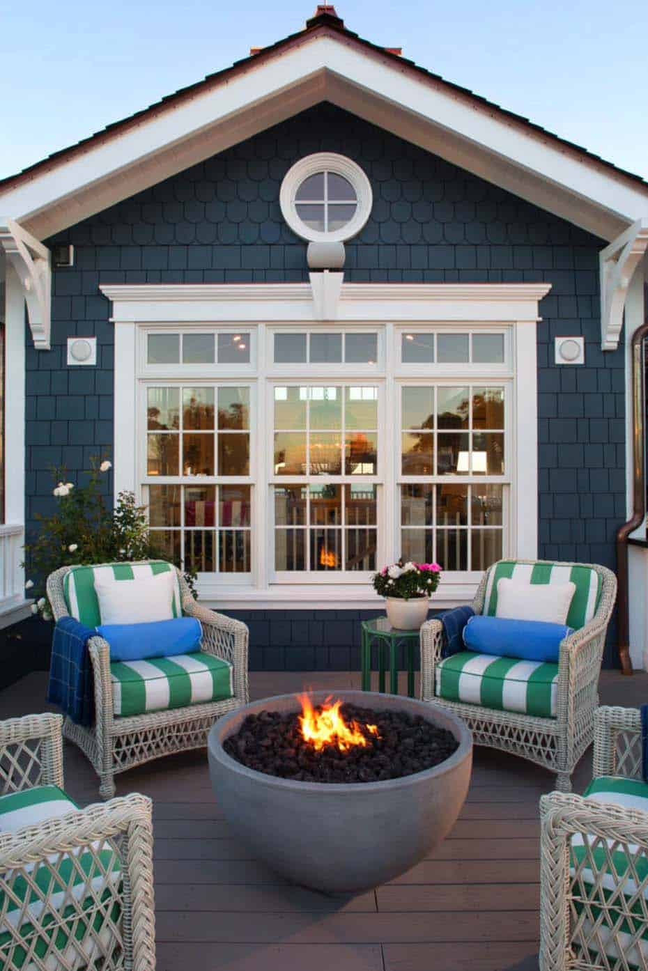 Contemporary Deck Ideas-Fire Features-26-1 Kindesign