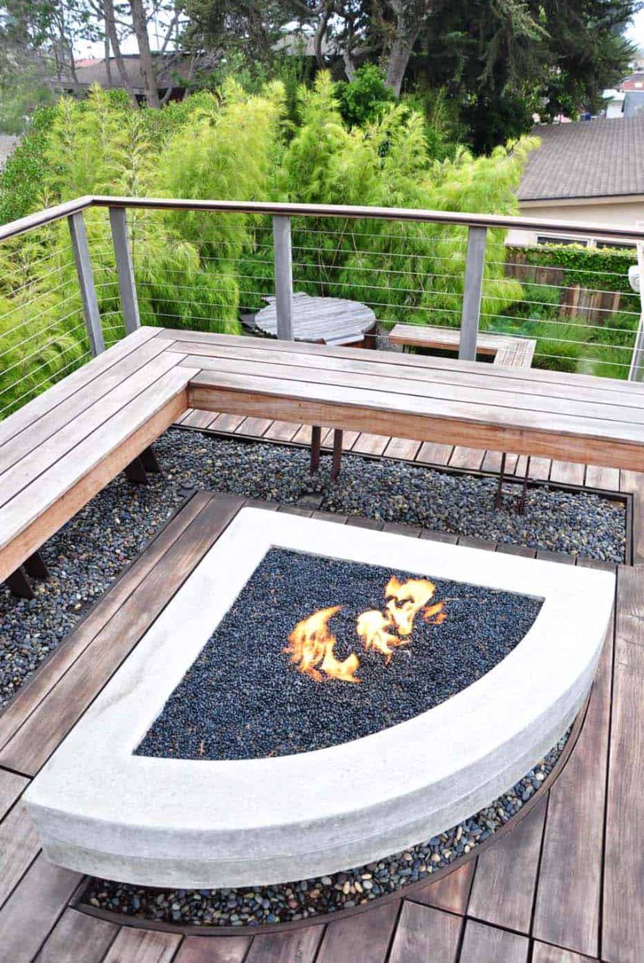 Contemporary Deck Ideas-Fire Features-32-1 Kindesign