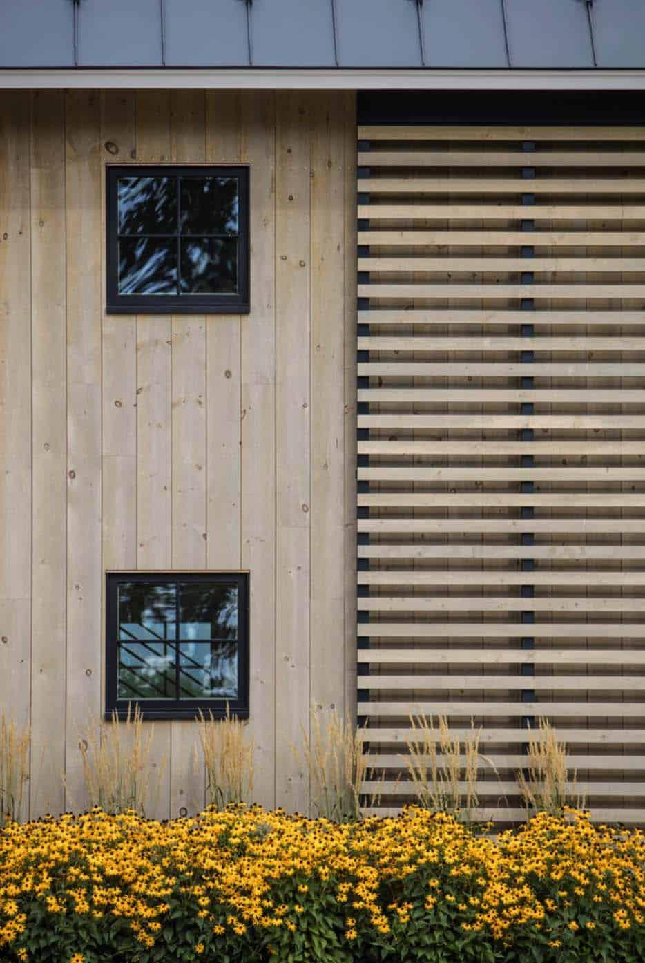 Contemporary Farmhouse-TruexCullins Architecture-04-1 Kindesign