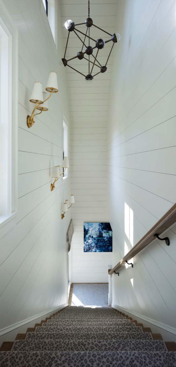 Contemporary Farmhouse-TruexCullins Architecture-24-1 Kindesign
