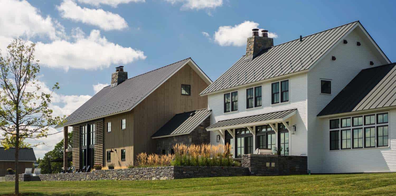 Contemporary Farmhouse-TruexCullins Architecture-31-1 Kindesign