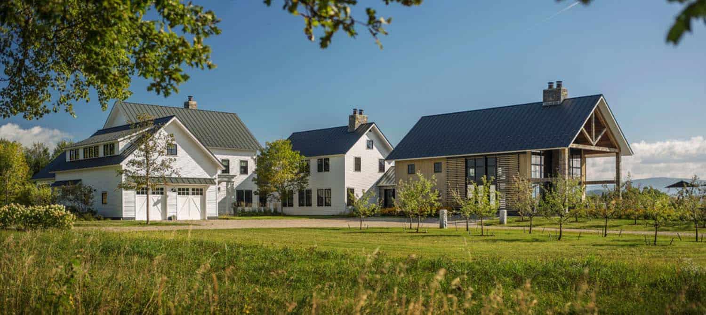 Contemporary Farmhouse-TruexCullins Architecture-34-1 Kindesign