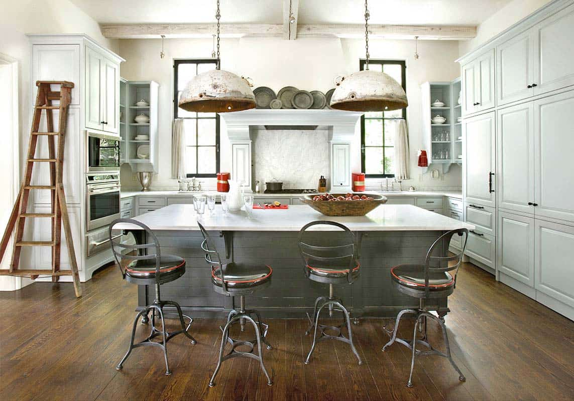 Dream Kitchen Islands-02-1 Kindesign