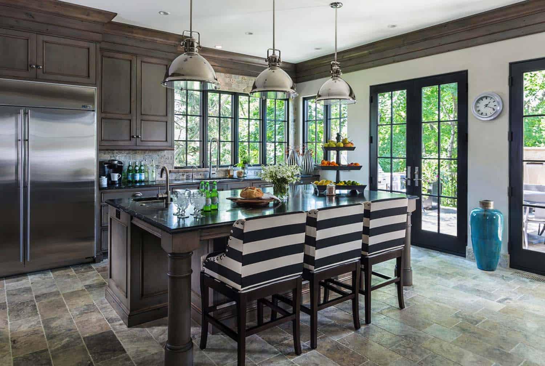 Dream kitchen islands 14 1 kindesign