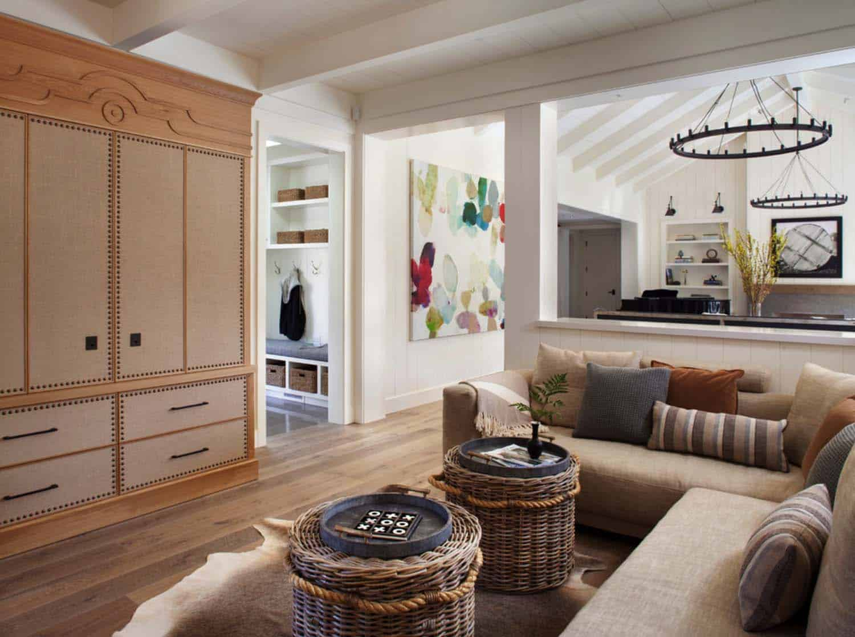 Farmhouse Style Dwelling-Arcanum Architecture-05-1 Kindesign