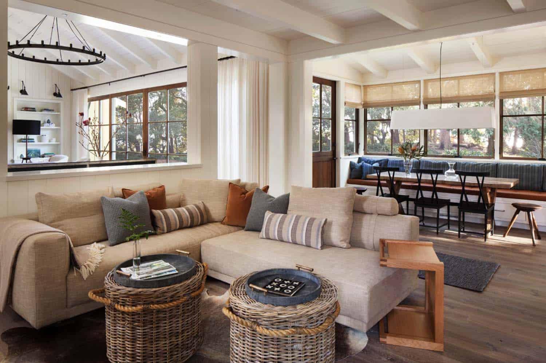 Farmhouse Style Dwelling-Arcanum Architecture-06-1 Kindesign