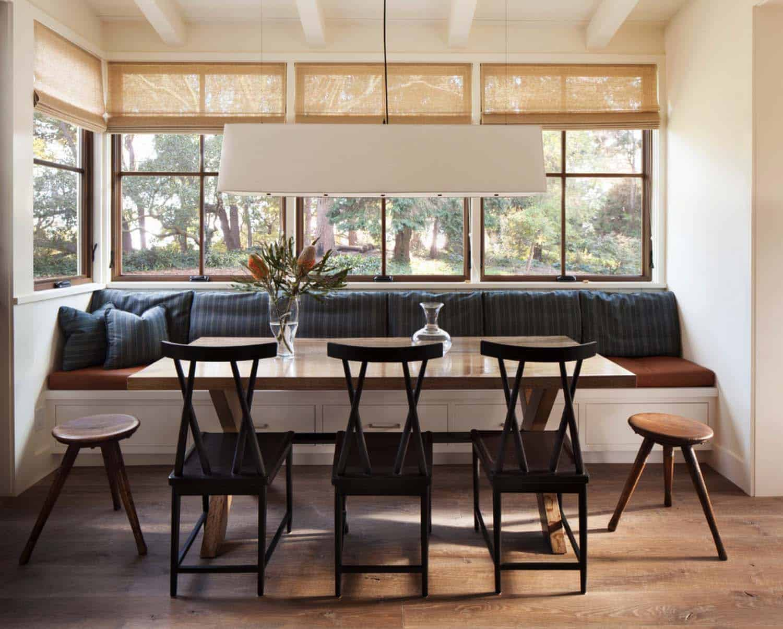 Farmhouse Style Dwelling-Arcanum Architecture-07-1 Kindesign