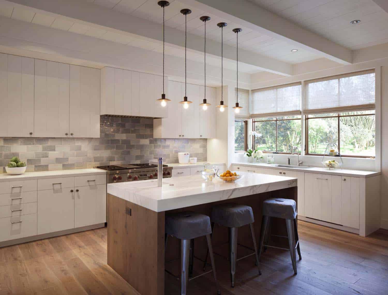 Farmhouse Style Dwelling-Arcanum Architecture-08-1 Kindesign