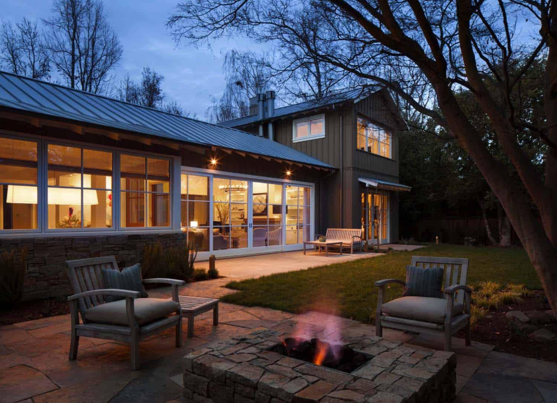 Farmhouse Style Dwelling-Arcanum Architecture-12-1 Kindesign