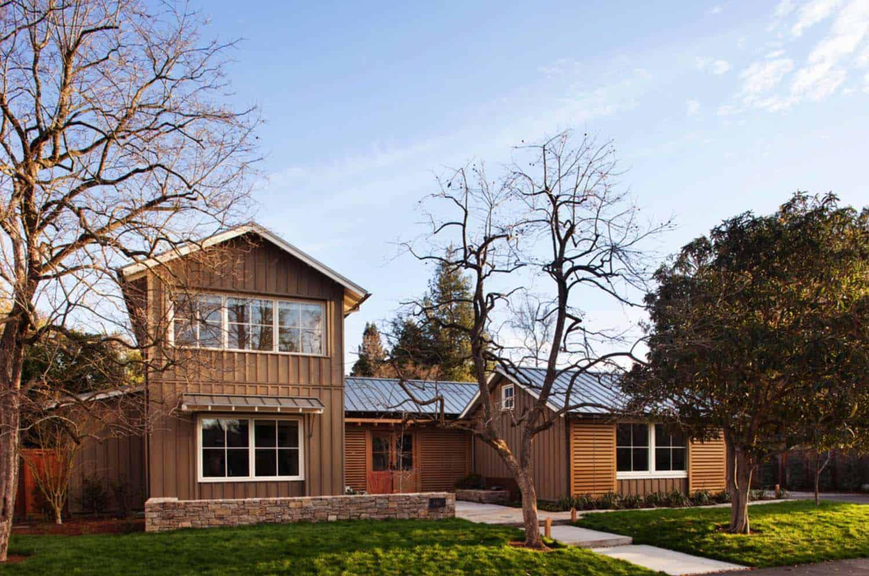 Farmhouse Style Dwelling-Arcanum Architecture-13-1 Kindesign