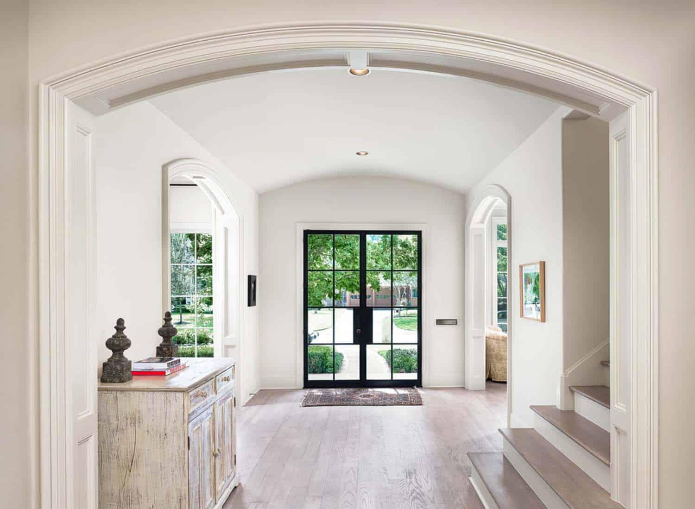 Farmhouse Style Home-Dillon Kyle Architects-03-1 Kindesign