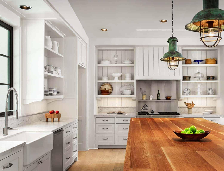 Farmhouse Style Home-Dillon Kyle Architects-05-1 Kindesign