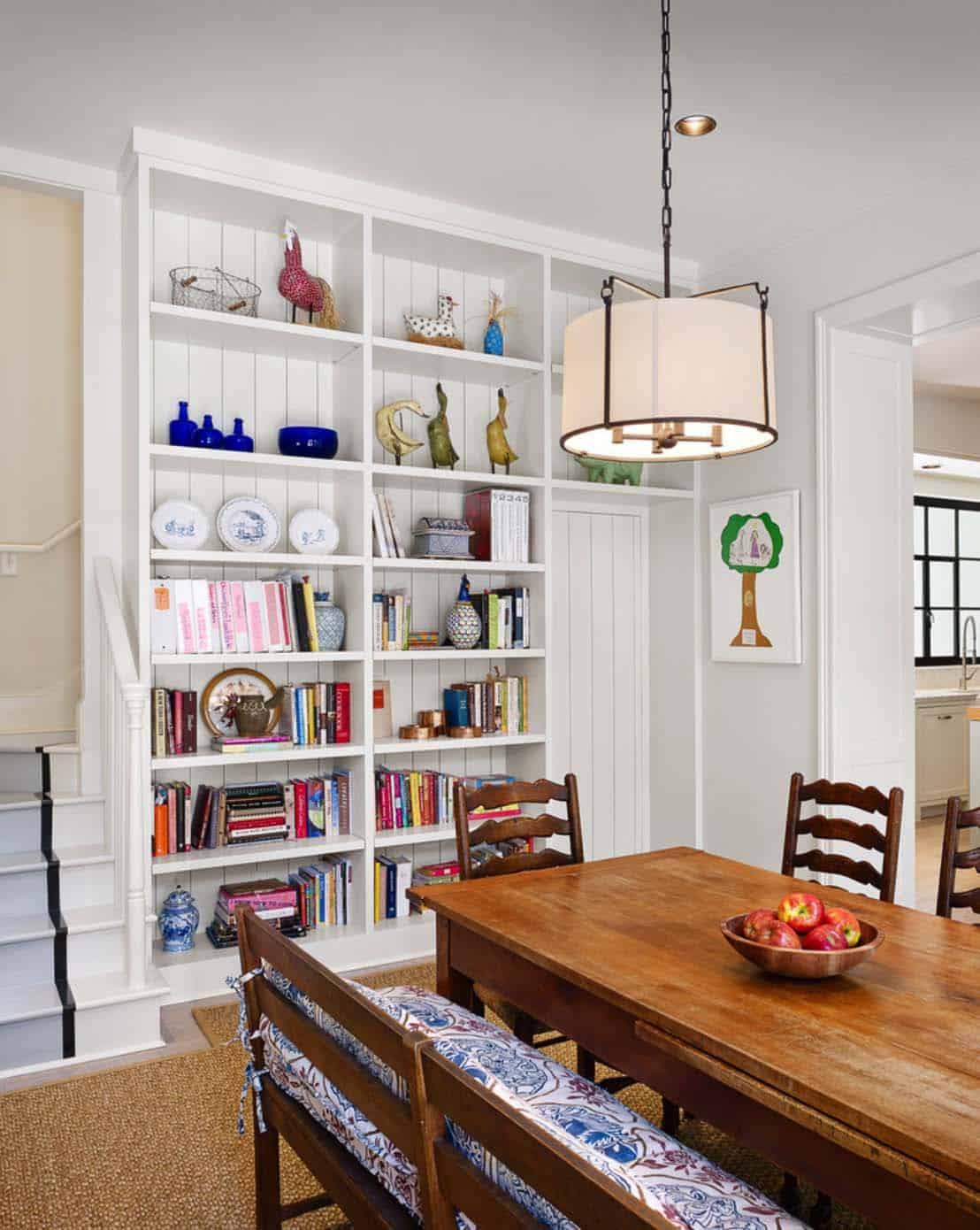 Farmhouse Style Home-Dillon Kyle Architects-10-1 Kindesign