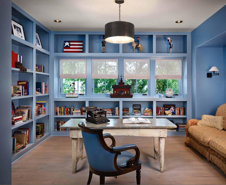 Farmhouse Style Home-Dillon Kyle Architects-12-1 Kindesign