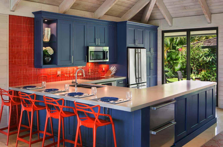 Farmhouse Style Retreat-Lorrie Browne Interiors-03-1 Kindesign