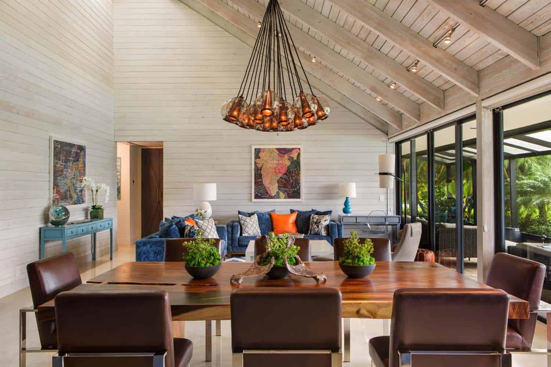 Farmhouse Style Retreat-Lorrie Browne Interiors-04-1 Kindesign