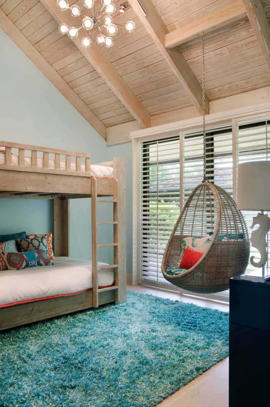 Farmhouse Style Retreat-Lorrie Browne Interiors-05-1 Kindesign