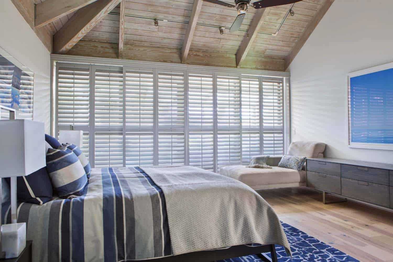 Farmhouse Style Retreat-Lorrie Browne Interiors-09-1 Kindesign