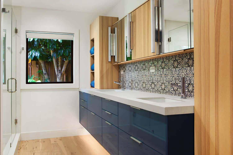 Farmhouse Style Retreat-Lorrie Browne Interiors-10-1 Kindesign