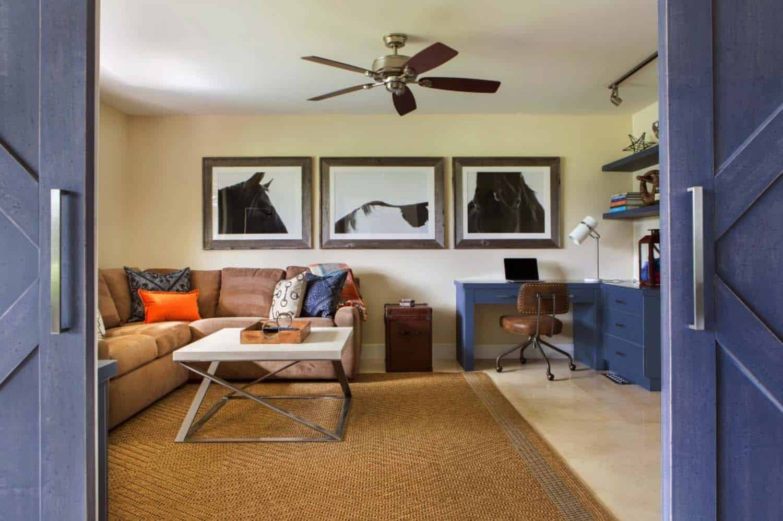 Farmhouse Style Retreat-Lorrie Browne Interiors-13-1 Kindesign