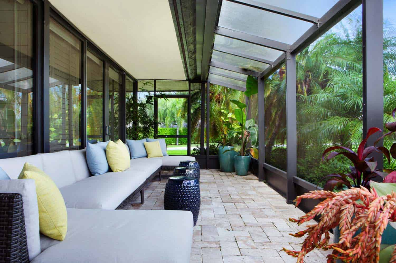 Farmhouse Style Retreat-Lorrie Browne Interiors-14-1 Kindesign