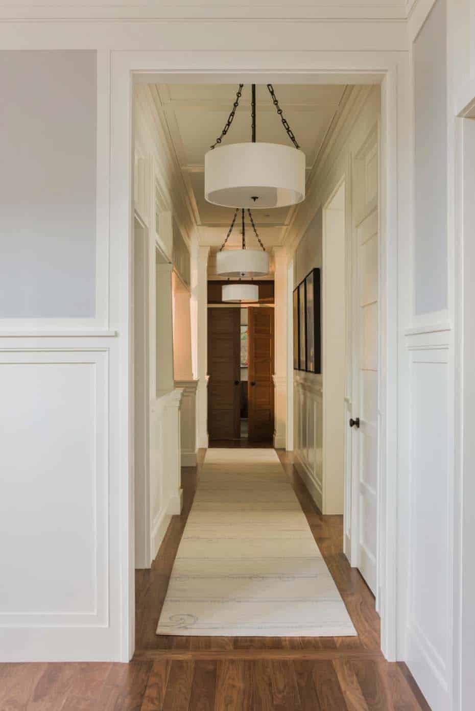 Hilltop Gambrel House-LDa Architecture-08-1 Kindesign