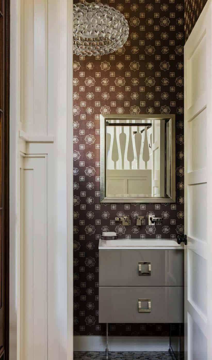 Hilltop Gambrel House-LDa Architecture-09-1 Kindesign