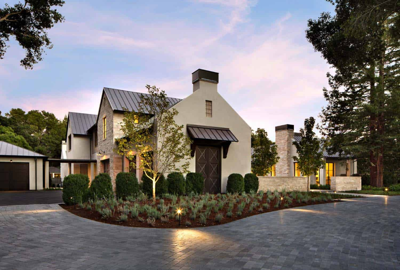 Luxury Contemporary Home-Arcanum Architecture-03-1 Kindesign