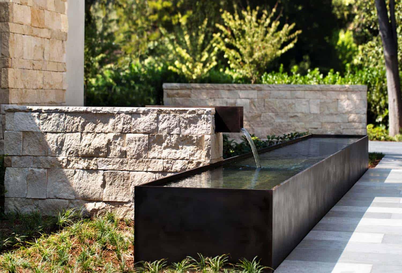 Luxury Contemporary Home-Arcanum Architecture-04-1 Kindesign