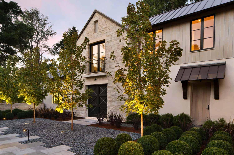 Luxury Contemporary Home-Arcanum Architecture-06-1 Kindesign